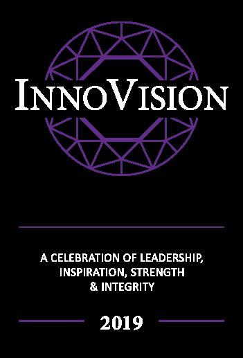 2019 Innovision Graphic