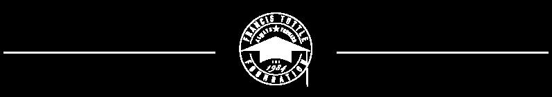 Francis Tuttle Foundation